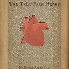Tell-Tale Heart by dshirley56