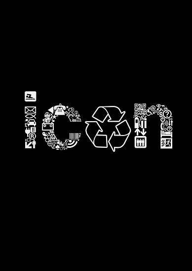 icon by Creative Spectator