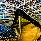 Cutty Sark by neal73