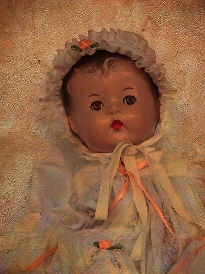 baby doll by vigor