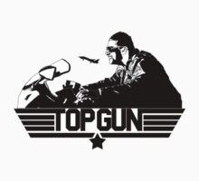 Top Gun Tribute by ilmagatPSCS2
