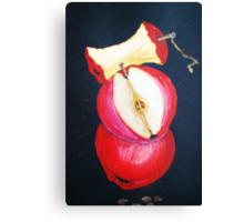 select Canvas Print