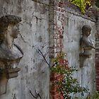Stone Gods at Chatham by heavydpj