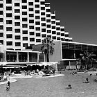 Crown Perth by HPG  Images