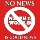 News of The World by Diabolical