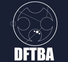 DFTBA by bookworm-kid