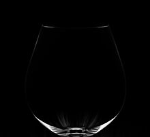 glass full of shadows by -keka-