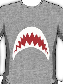 Sharkie T-Shirt