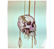 Lovely Bones Poster