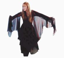Stevie Nicks Kids Clothes