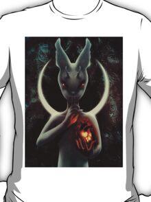 INLE T-Shirt
