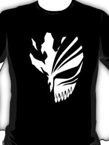 Bleach Evil Mask T-Shirt
