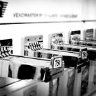 Soap Box by ACImaging