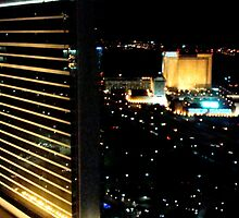 Night View - Atlantic City   ^ by ctheworld