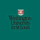 Washington University in St. Louis by Josh Landman