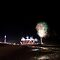Blackpool Fireworks 4 by scottsmithphoto