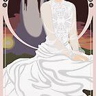 Childlike Empress Nouveau - Neverending Story by CptnLaserBeam