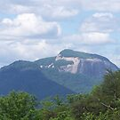 Table Rock by Lisa Taylor