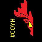 Crest COYH by Jamesyyy