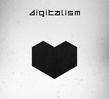 Digitalism by error23