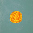 Ball by 보 정 김