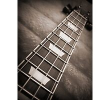 """SOLD - """"STAIRWAY TO HEAVEN"""" Photographic Print"""