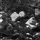 Rock Children by MrWolfe78