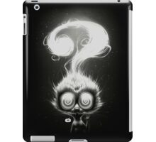 Question! iPad Case/Skin