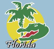Florida Kids Clothes