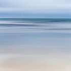 Studland Beach by Lorne Cooper