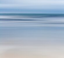 Studland Beach by bethadin