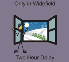 Widefield snow day policy by slkr1996