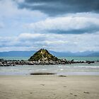 Monkey Island  NZ by 29Breizh33