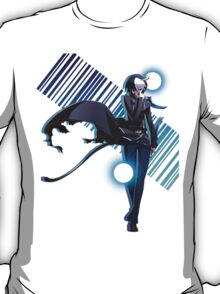 Seth- Under night in-birth T-Shirt