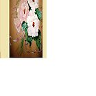 Flower Bouquet by natsatcreations