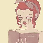 Journal by Meg Hanlon