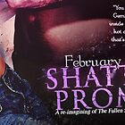Shattered Promises Release by Regina Wamba