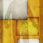 Gunman by Edward Fielding