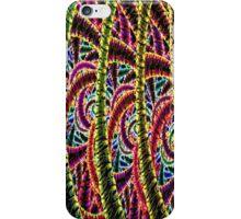 JUNGLE JAM iPhone Case/Skin