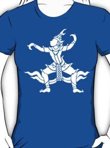 Thai Dancer T-Shirt