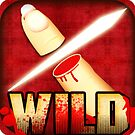 Finger Slayer Wild - Thrilling Reaction Time Game For Nook by johnmorris8755