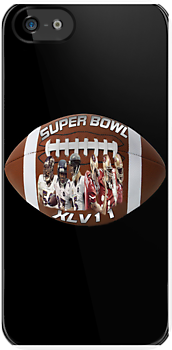 FOOTBALL  IPHONE CASE by ╰⊰✿ℒᵒᶹᵉ Bonita✿⊱╮ Lalonde✿⊱╮