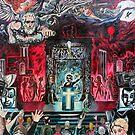 'Fundamentalism' by Jerry Kirk