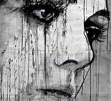 do you know? by Loui  Jover