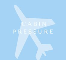 Cabin Pressure by ImagineSmaug
