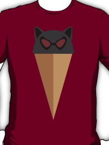 Catwoman Cordial T-Shirt