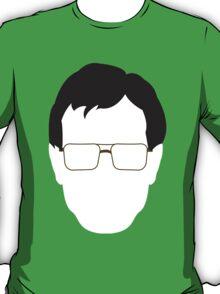 Element 05 Herbert West T-Shirt