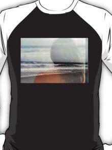 That Summer T-Shirt