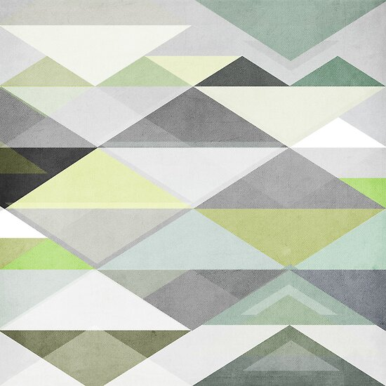 Nordic Combination 3 by Mareike Böhmer