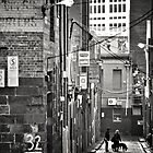 street life 2 by Christine  Wilson Photography